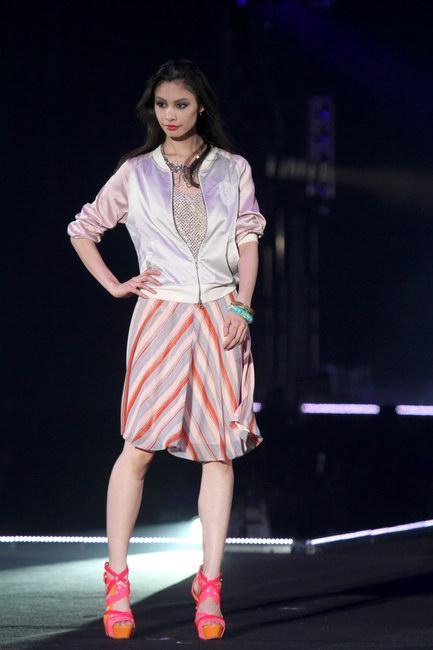 朝日新聞デジタル:原裕美子 - ...