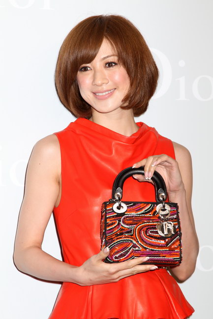 高垣麗子の画像 p1_34