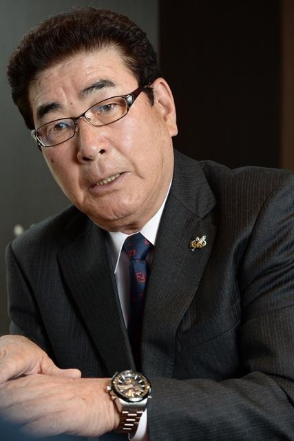 朝日新聞の紙面から - 広島・長...