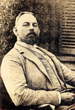 アーネスト・フェノロサの画像 p1_2