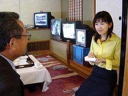 asahi.com : 囲碁 : 名人戦
