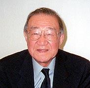 asahi.com : 囲碁 : ニュース