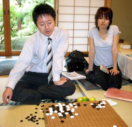 asahi.com:写真特集「NHK衛星テ...