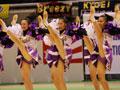 踊る高校生の祭典