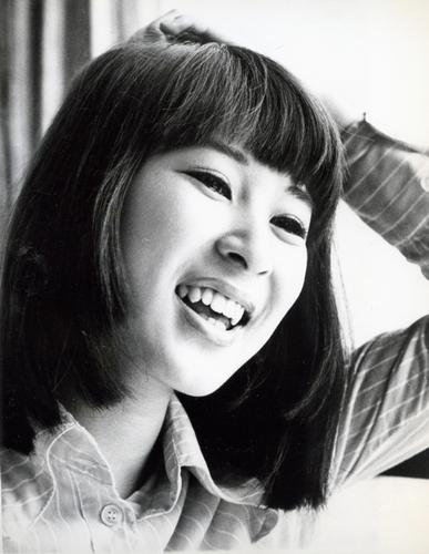 藤圭子の画像 p1_37