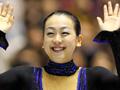 フィギュアスケート NHK杯