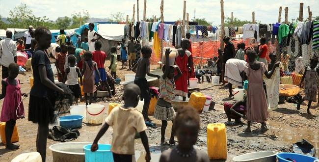 南スーダンをめぐる三浦英之記者の連続ツイート