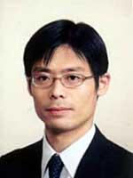 asahi.com : 国際 : AAN