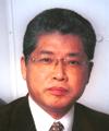 PHOTO��Satoshi Amako