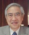 PHOTO��Kazuo Ogura