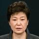 朴槿恵大統領の弾劾可決