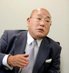 ‐飯島勲氏が『さいたま在日朝鮮人差別 ...