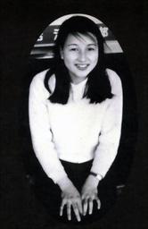 asahi.com(朝日新聞社):わが娘の「二十歳の原点」 - ニッポン人脈記