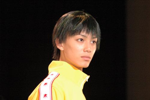 小野健斗の画像 p1_21