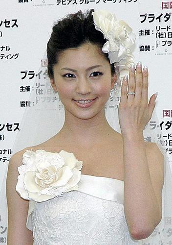 安田美沙子の画像 p1_36