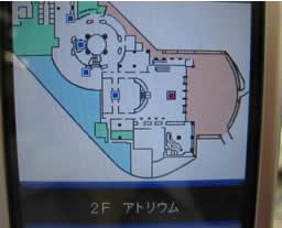 http://www.asahi.com/komimi/images/TKY200708030443.jpg