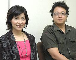 広澤草の画像 p1_3