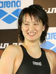 競泳用水着アリーナレディースの通販   水泳の価格 …