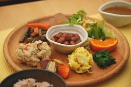 【ランチ】神保町・水道橋エリアの落ち着くカフェ・レストラン