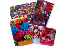 http://www.asahi.com/ninagawamika/goods/images/p5.jpg
