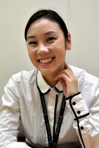 中野友加里の画像 p1_31