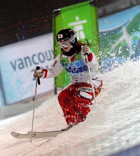 http://www.asahi.com/olympics/news/images/OSK201002150009.jpg