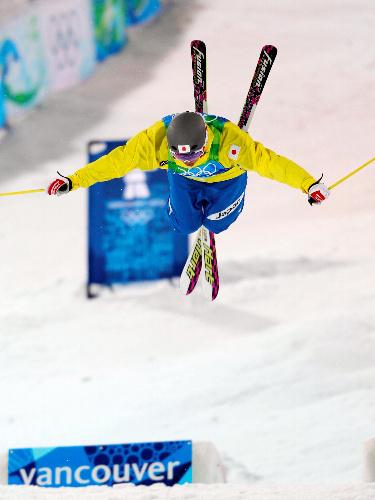 http://www.asahi.com/olympics/news/images/OSK201002150087.jpg