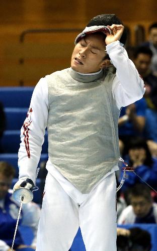 太田雄貴の画像 p1_25