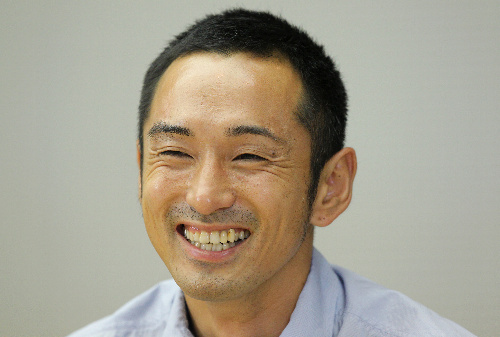 写真:「五輪出場選手を純粋な気持ちで応援するのは... 朝日新聞デジタル:五輪、初めて純粋に応援
