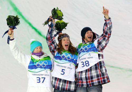スノーボードの画像 p1_9