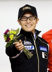 http://www.asahi.com/olympics/sochi2014/images/katojoji2.jpg