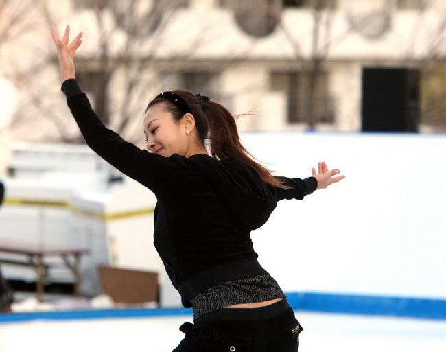 浅田舞の画像 p1_26