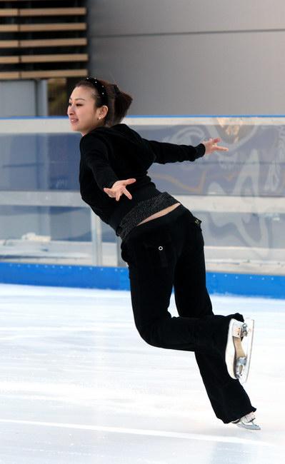 浅田舞の画像 p1_29