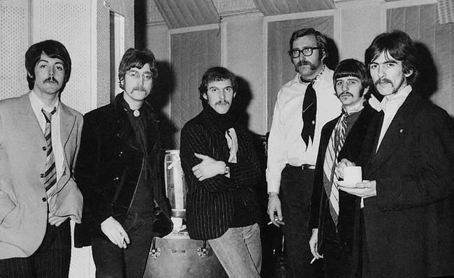 ビートルズの画像 p1_37