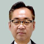 大阪-候補者-2017衆院選:朝日新聞デジタル