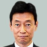 兵庫-開票速報-2017衆議院選挙(...