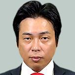 速報 選挙 今治 市長