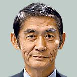 朝日新聞デジタル:第46回総選挙