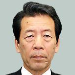 朝日新聞デジタル:平野・元官房...