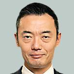 朝日新聞デジタル:中田宏氏が当...