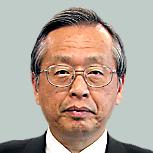 大阪5区 選挙区当選者