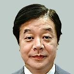 演説会・街頭演説 アーカイブ   JCP京都: 日本共産党 京都府委員会