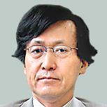 埼玉15区 選挙区候補者