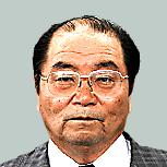 長崎4区 選挙区当選者