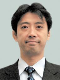 asahi.com:立候補予定者、動き...