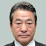 asahi.com(朝日新聞社):選挙...