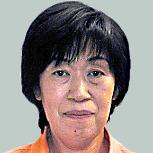 工藤 仁美 (54)