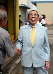 asahi.com(朝日新聞社):《党...