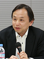 朝日新聞アジアネットワーク(AA...
