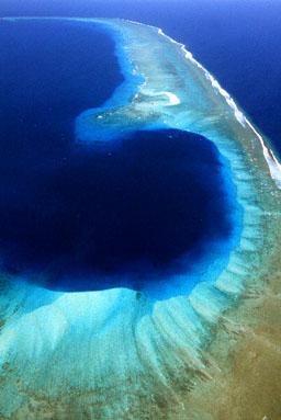 ビキニ環礁の画像 p1_3